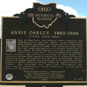 annie oakley 3.jpg
