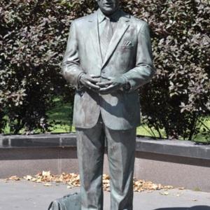 John T Corrigan 2.JPG