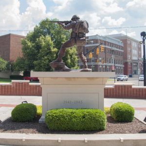 WWII Veteran Memorial 5.jpg