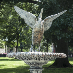 bird fountain 3.jpg