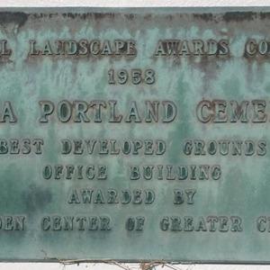 Portland 2015.jpg