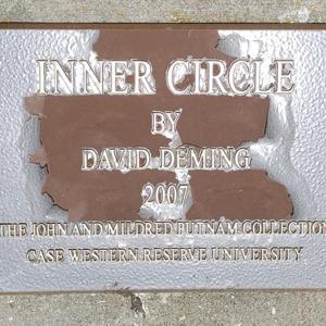 Inner Circle3 2017.jpg