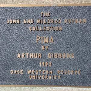 Pima2017b800.jpg