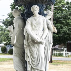 Women's Fountain of Fostoria Fountain Cemetery 7.jpg