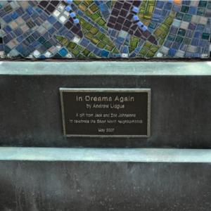 In Dreams Again 1.png
