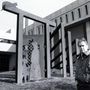 Gene with Door.jpg