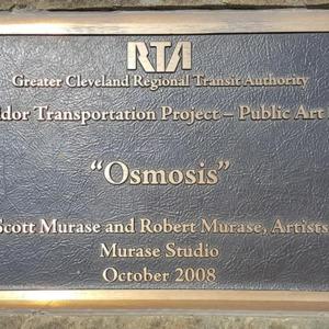 Osmosis1 2017.jpg
