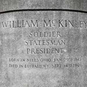 Rhind_WilliamMcKinley3.jpg