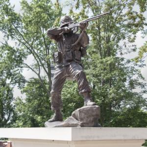 WWII Veteran Memorial 3.jpg