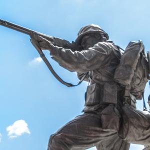 WWII Veteran Memorial 4.jpg