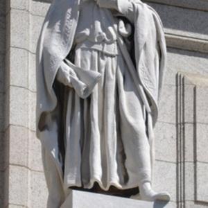 Edward I of England 1.JPG