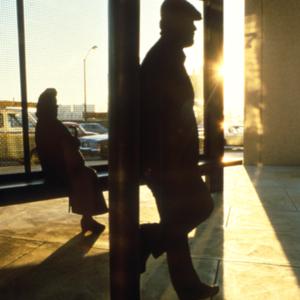 terminal 1979 3.jpg