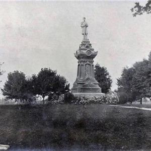 Cardington 1908.jpg