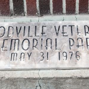 Spirit of the American Doughboy of Woodville Veterans' Park 4.jpg