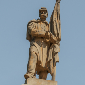 Civil War Monument 2.jpg
