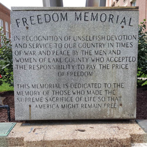 Freedom-3 2016.jpg