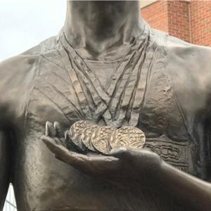 Jesse Owens 8.png