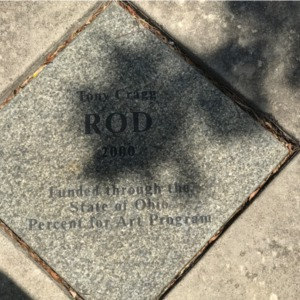 Rod Sign.png