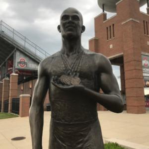 Jesse Owens 5.png